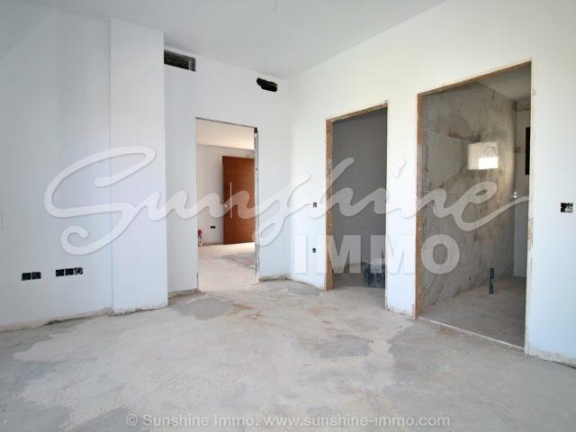 Photo of property SI1409, 17 de 25