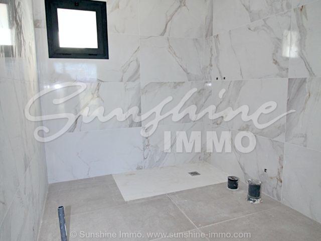Photo of property SI1409, 9 de 25