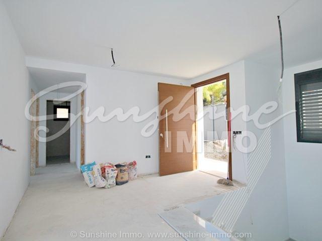 Photo of property SI1409, 7 de 25