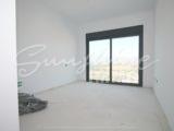 Photo of property SI1409, 13 de 25