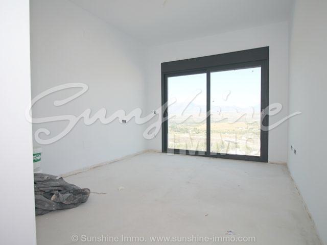 Photo of property SI1409, 14 de 25