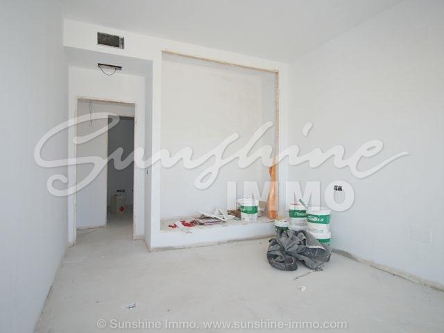 Photo of property SI1409, 15 de 25