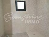 Photo of property SI1409, 11 de 25