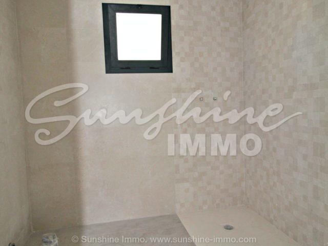 Photo of property SI1409, 12 de 25
