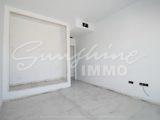 Photo of property SI1409, 10 de 25