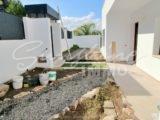 Photo of property SI1409, 2 de 25