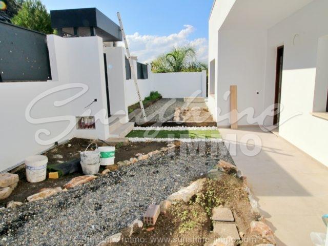 Photo of property SI1409, 3 de 25