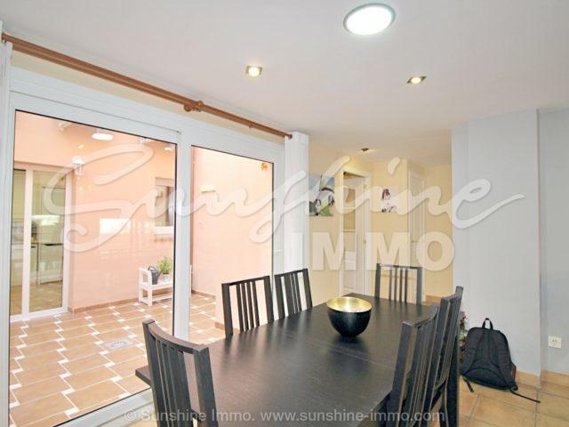 Photo of property SI1412, 10 de 35