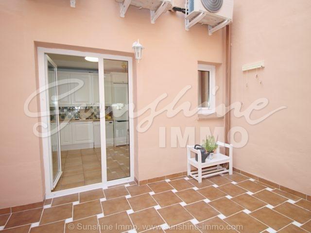 Photo of property SI1412, 15 de 35