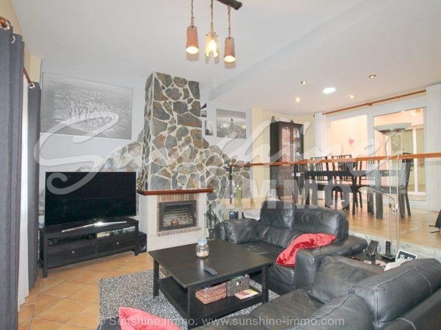 Photo of property SI1412, 5 de 35