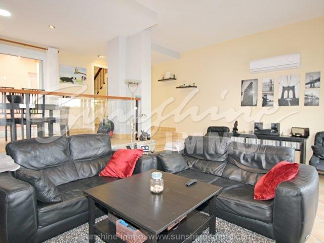 Photo of property SI1412, 6 de 35
