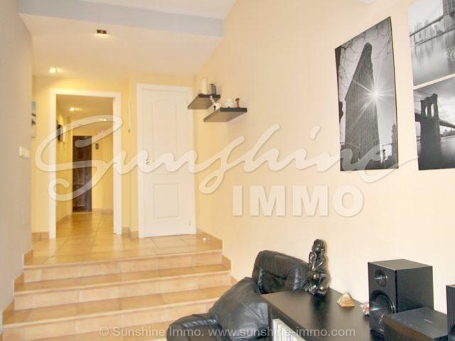 Photo of property SI1412, 11 de 35