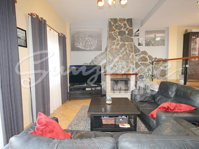 Photo of property SI1412, 8 de 35