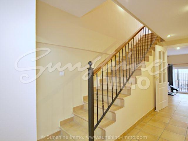 Photo of property SI1412, 17 de 35