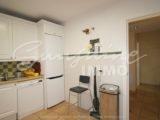 Photo of property SI1412, 13 de 35