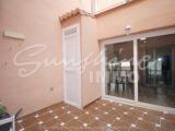 Photo of property SI1412, 16 de 35