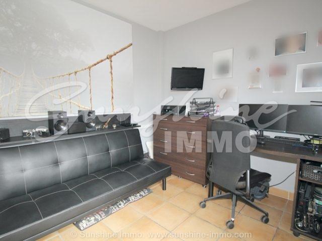 Photo of property SI1412, 22 de 35