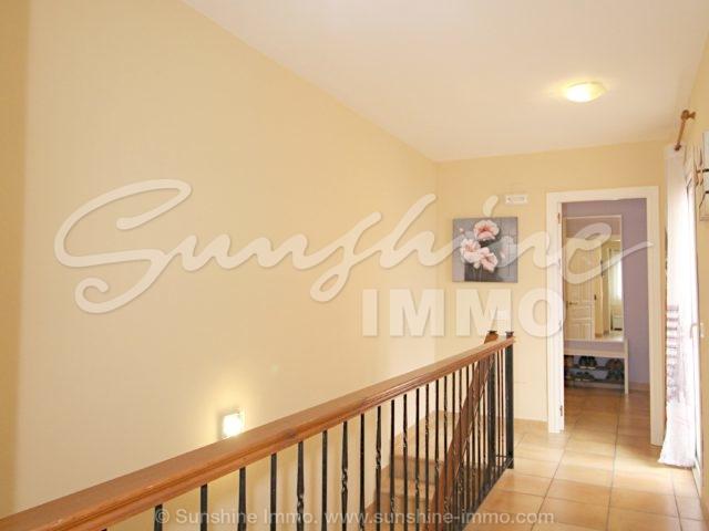 Photo of property SI1412, 18 de 35