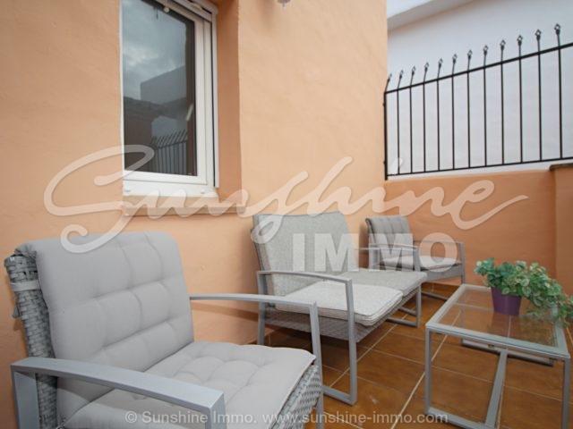 Photo of property SI1412, 30 de 35