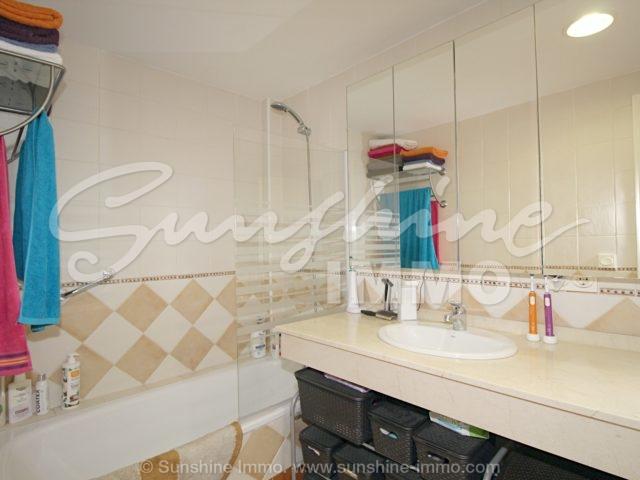 Photo of property SI1412, 26 de 35