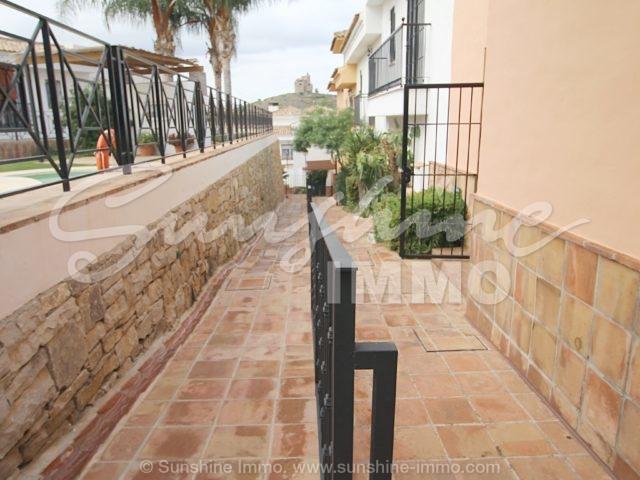 Photo of property SI1412, 34 de 35