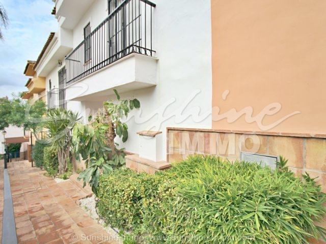 Photo of property SI1412, 3 de 35
