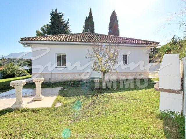 Photo of property SI1413, 4 de 32