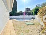 Photo of property SI1413, 9 de 32