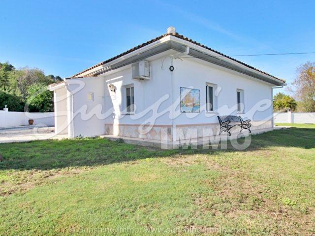 Photo of property SI1413, 8 de 32