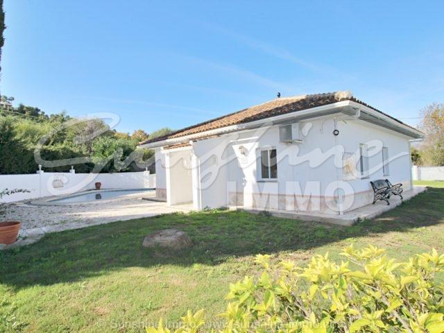 Photo of property SI1413, 10 de 32