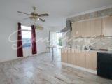 Photo of property SI1413, 12 de 32