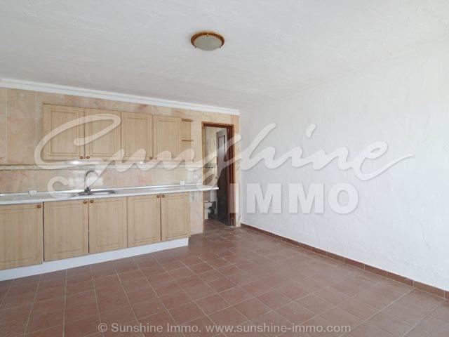 Photo of property SI1413, 13 de 32