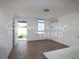 Photo of property SI1413, 14 de 32