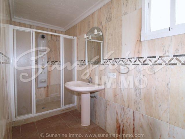 Photo of property SI1413, 15 de 32