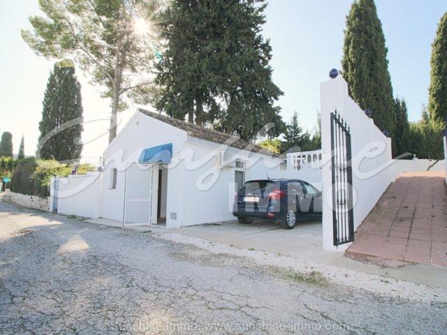 Photo of property SI1413, 16 de 32