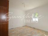 Photo of property SI1413, 18 de 32