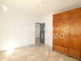 Photo of property SI1413, 17 de 32