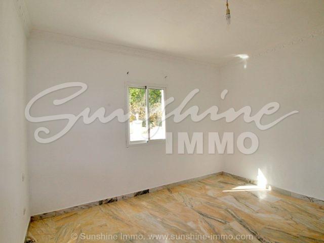 Photo of property SI1413, 19 de 32