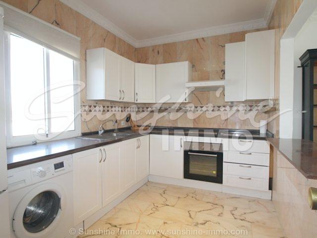 Photo of property SI1413, 22 de 32