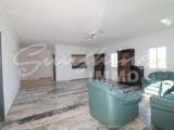 Photo of property SI1413, 24 de 32