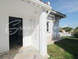 Photo of property SI1413, 25 de 32