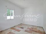 Photo of property SI1413, 26 de 32