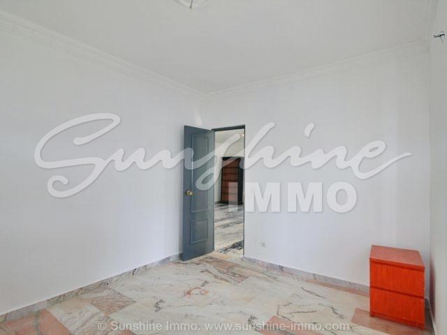 Photo of property SI1413, 27 de 32