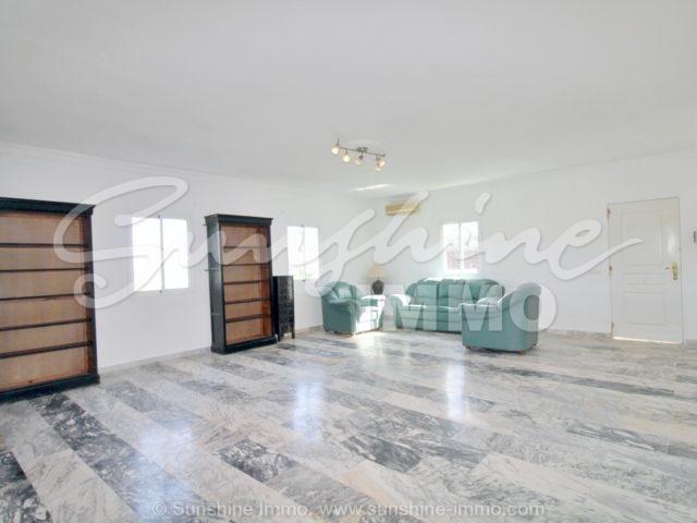 Photo of property SI1413, 28 de 32