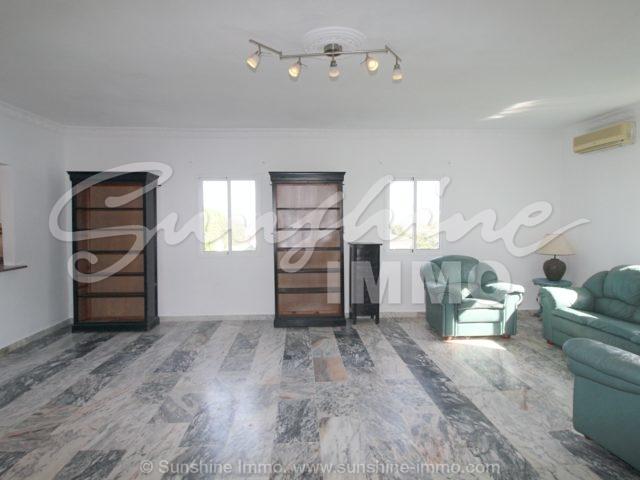 Photo of property SI1413, 29 de 32