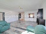 Photo of property SI1413, 30 de 32