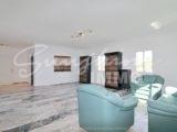 Photo of property SI1413, 31 de 32