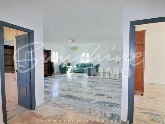 Photo of property SI1413, 32 de 32