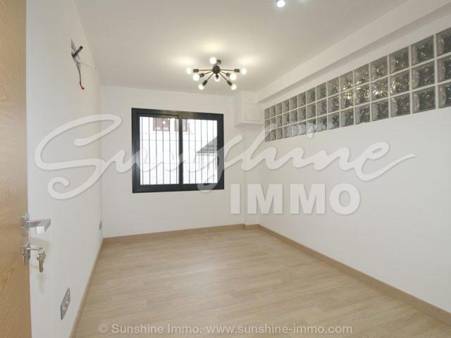 Photo of property SI1416, 10 de 11