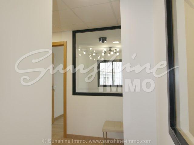 Photo of property SI1416, 2 de 11